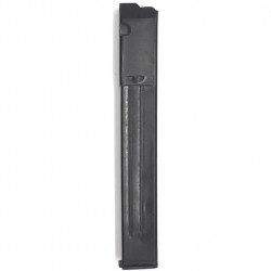 Magazine, MP 40, Solid plastic prop, High quality