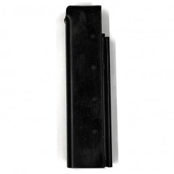 Magazine, Thompson, 20 rounds, Solid plastic prop, High quality
