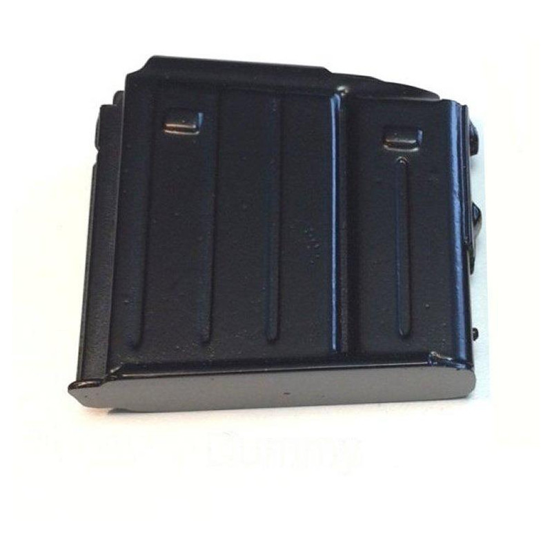 Magazine, G43 / K43, Solid plastic prop, High quality