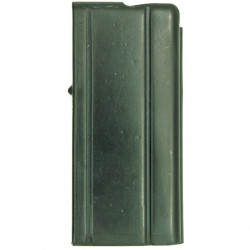 Magazine, M1 Carbine, Solid plastic prop, High quality