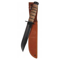 Knife, Ka-Bar Type, USMC