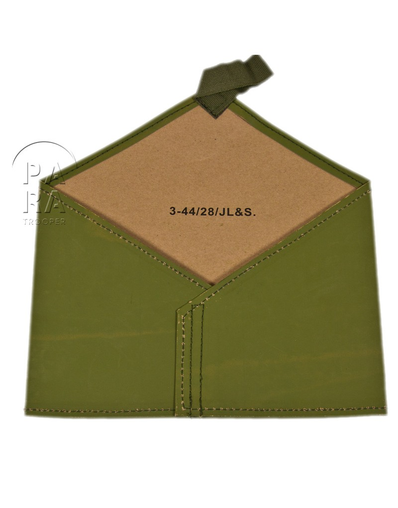 Brassard d tection des gaz paratrooper for Bureau brassard