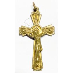 Medal, US Army, Catholic Miraculous