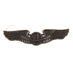 Wings, Navigator, USAAF, Miniature, Vanguard