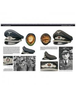 German Paratroopers, Volume 1