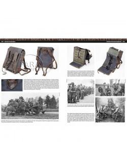 German Paratroopers, Volume 2