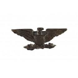 Colonel rank insignia, Luxemberg