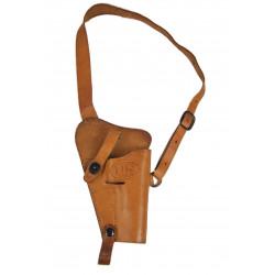 Holster, Pistol, M-3, for pistol Colt .45, Boyt