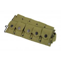 Belt, Cartridge, Garand M1