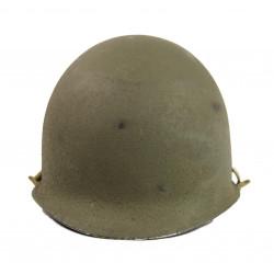 Shell, Helmet, USM1