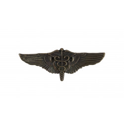 Brevet Flight Surgeon