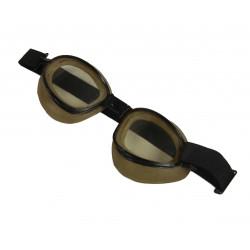 Goggles, Skyway