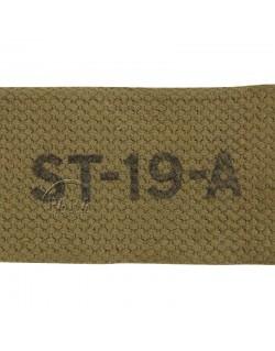 Strap, ST-19 A
