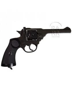 Revolver Webley, Mark IV
