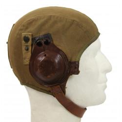 Bonnet de pilote, A-8, 1942