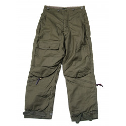 Trousers, Intermediate, Flying, Type A-9