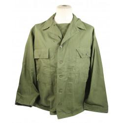 Jacket, HBT, 50R