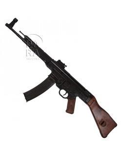 Sturmgewehr MP44 (STG 44)