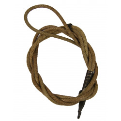 Lanyard, M1917 for M1911 pistol