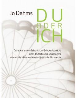 Toi ou moi (FJR6), version Deutsch