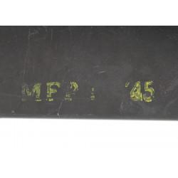 Voltmètre, US Army, M-433, 1944