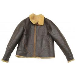 Jacket, Flight, Type D-1, USAAF, Medium