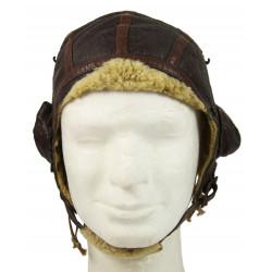 Bonnet de pilote, Type B-6, 1942