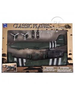 Model C-47