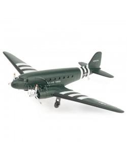 Maquette C-47