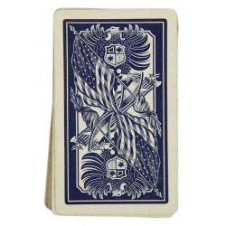 Cards, Playing, Gaigel