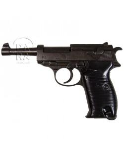 P.38 Pistol