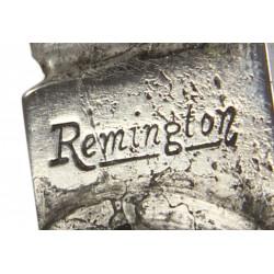 Canif M2, parachutiste, Remington