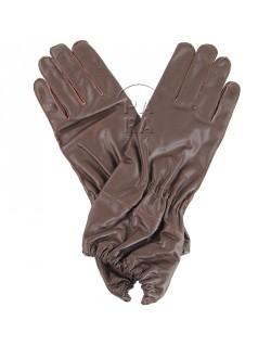 Gloves, Airborne, Luftwaffe