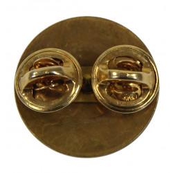Collar disk, FSSF