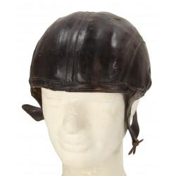 Helmet, Armor, Type M-4