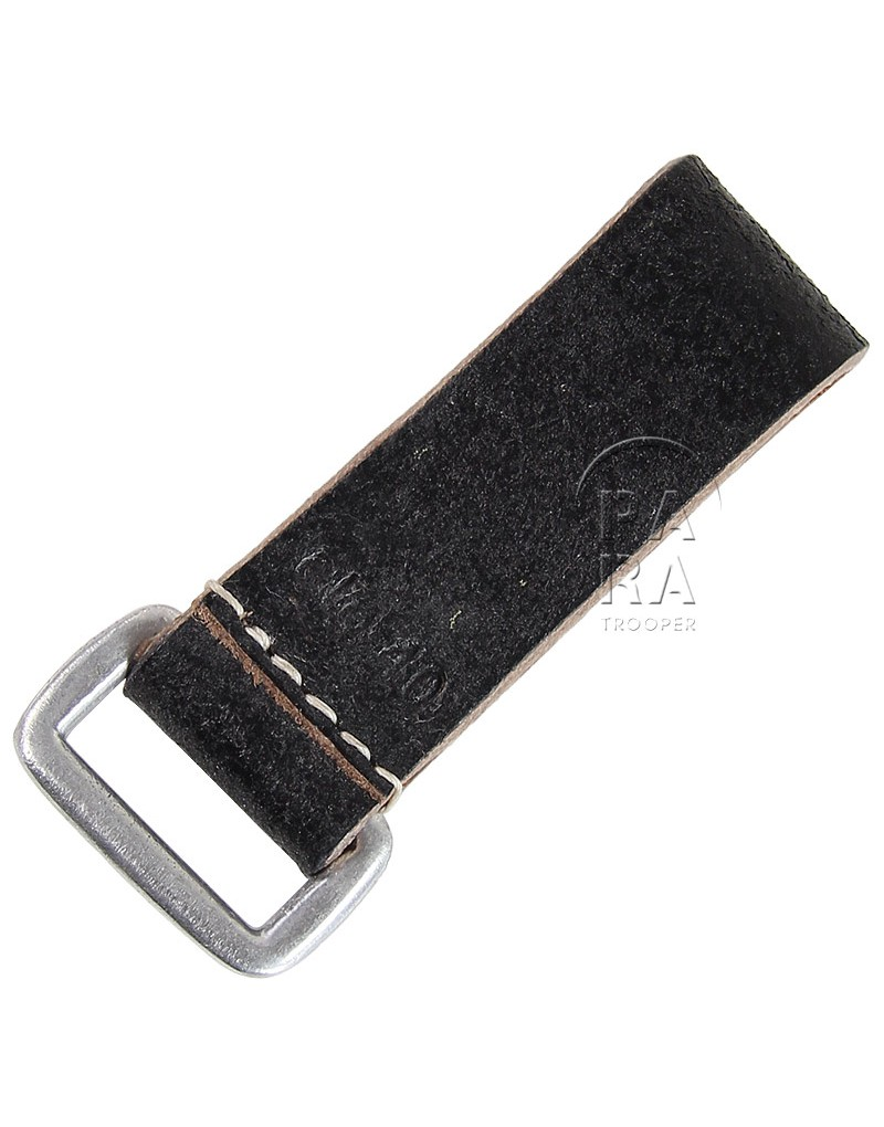 Suede & Leather Loop Belt by Johnston & Murphy at hereufilbk.gq Read Johnston & Murphy Suede & Leather Loop Belt product reviews, or select the size, width, and color of your choice.