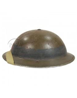 Helmet, MKI, 1943, MP