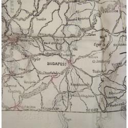 Map, Silk, Escape, MI9