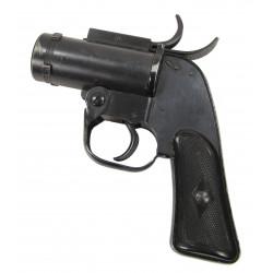 Pistol, Flare, US AN-M8