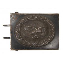 Buckle, Belt, Luftwaffe
