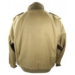 Jacket, Winter (Tanker), Officer