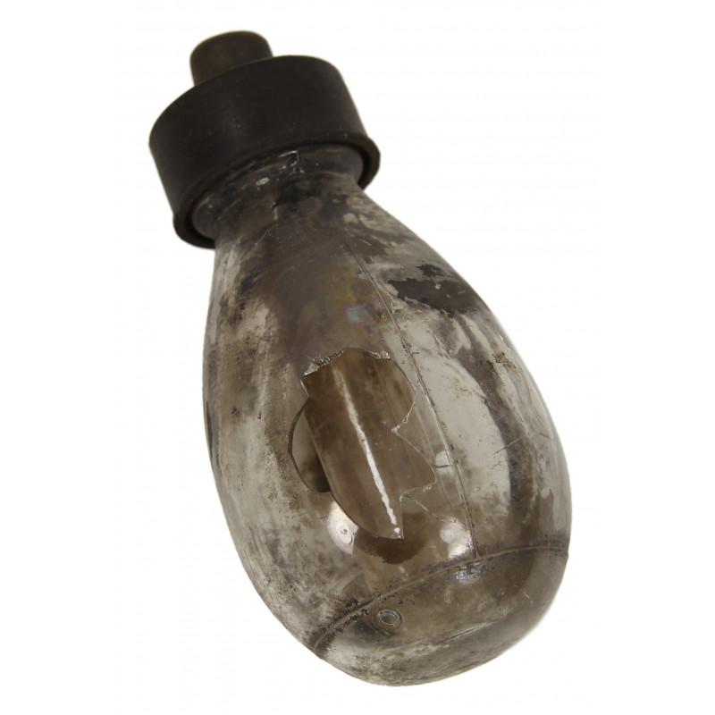 Grenade fumigène, Blendkörper 2H