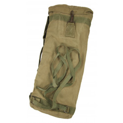 Bag carrying M6 for rockets, BOYT 1944, Paratrooper type