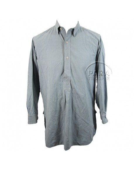 Chemise, Royal Air Force