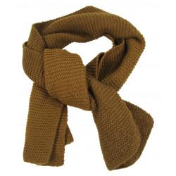 Neckerchief US, Wool