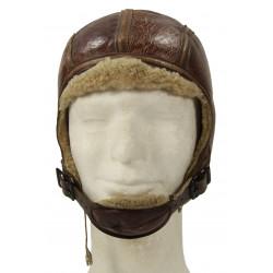 Helmet, Flying, Type B-5, Air Corps, Large