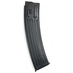 Magazine, STG 44, Solid plastic prop, Made in USA