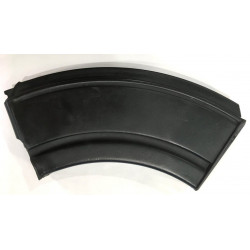 Magazine, BREN, Solid plastic prop, Made in USA