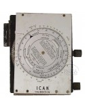 Computer, navigational, Model G, RCAF