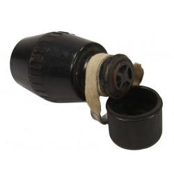 Grenade, No. 69